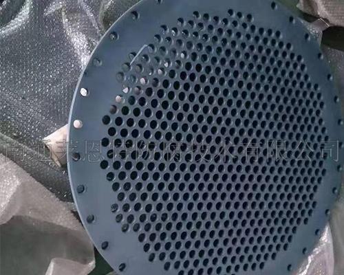 滤板喷涂ETFE
